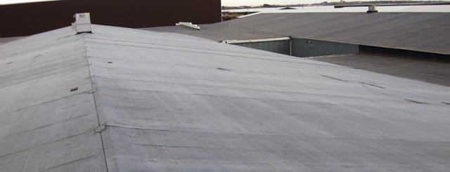 Eau Claire Wi Commercial Roofing Eau Claire Roofing